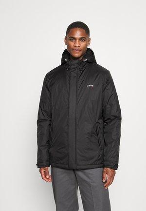COACHY - Winter jacket - black