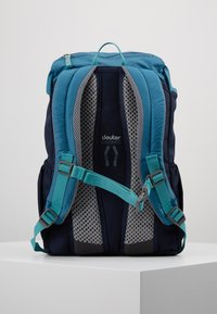 Deuter - JUNIOR - Rucksack - denim navy - 3