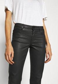 Guess - ULTRA CURVE - Jeans Skinny Fit - harrogate - 2