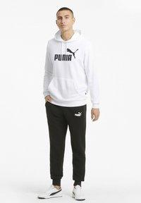 Puma - Sweatshirt - puma white - 1