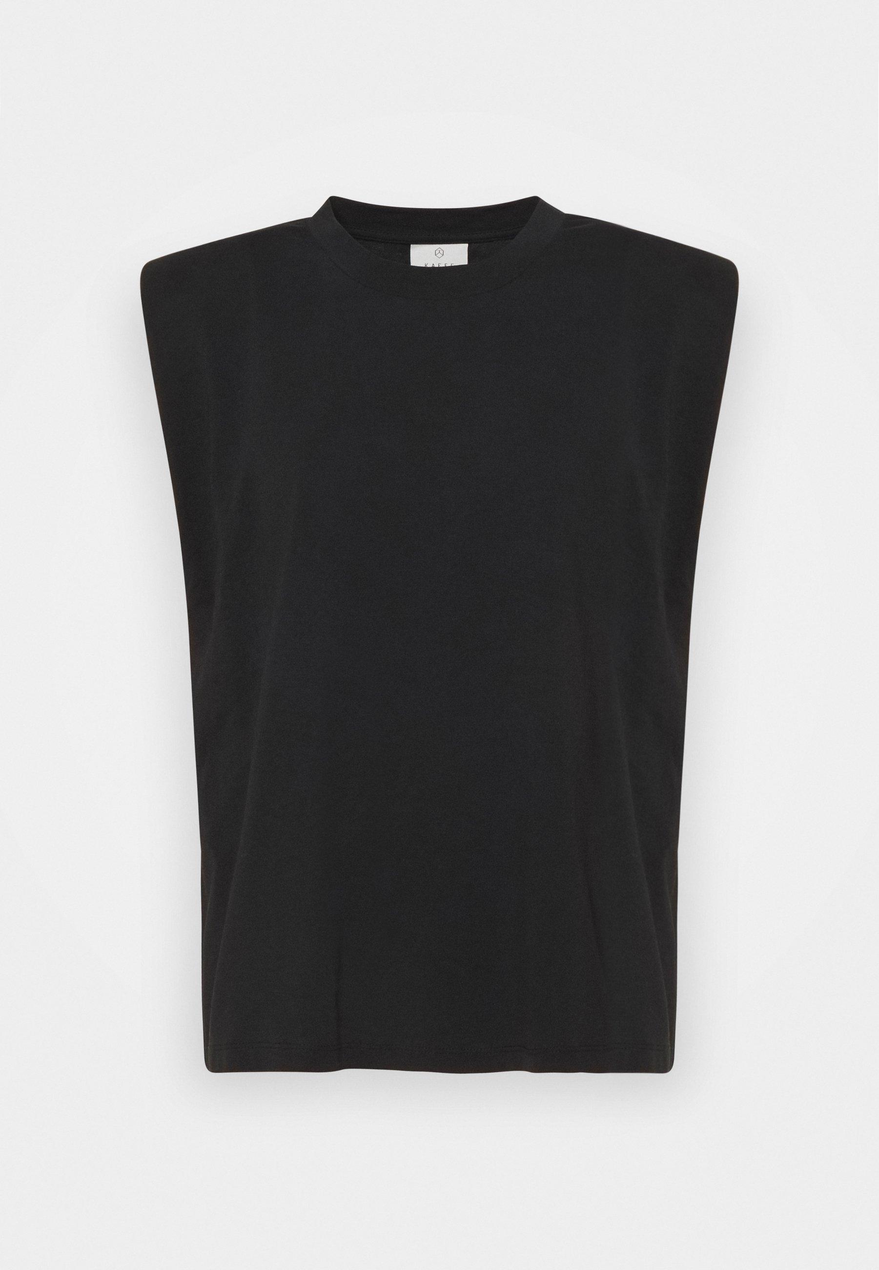 Women CIKA - Basic T-shirt