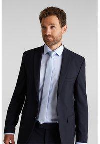 Esprit Collection - Tie - light blue - 0