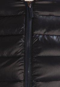 Armani Exchange - Down jacket - black - 6