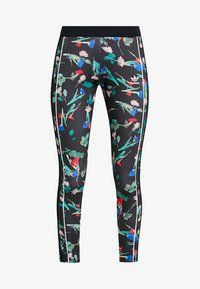 adidas Originals - TIGHTS - Leggingsit - multicolor - 3