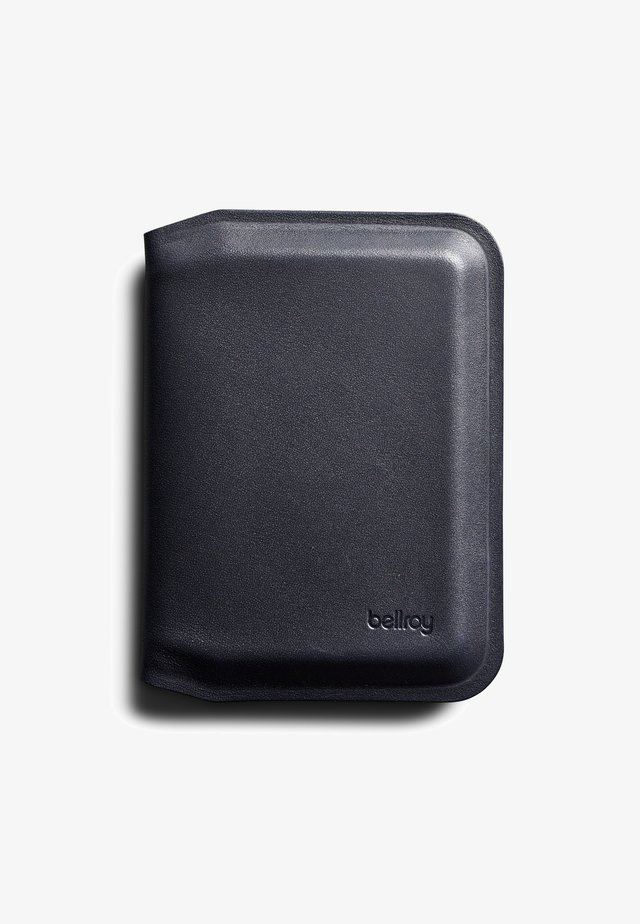 APEX SLIM SLEEVE - Wallet - onyx
