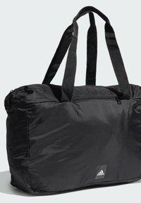 adidas Performance - Handbag - black - 3