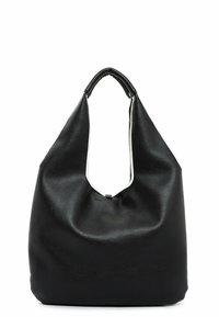 Emily & Noah - Tote bag - black - 2