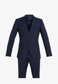 Tiger of Sweden - JULES - Suit - navy - 8