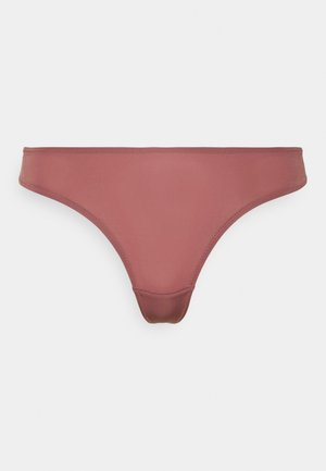 BROOME FASHION HIPSTER - String - rust brown