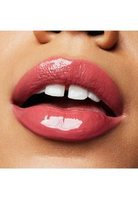 MAC - PATENT PAINT LIP LAQUER - Gloss - lacquered up - 3