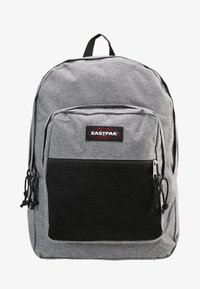 Eastpak - PINNACLE - Rucksack - sunday grey - 1