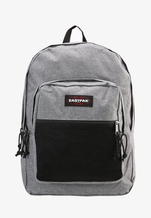 PINNACLE - Rucksack - sunday grey