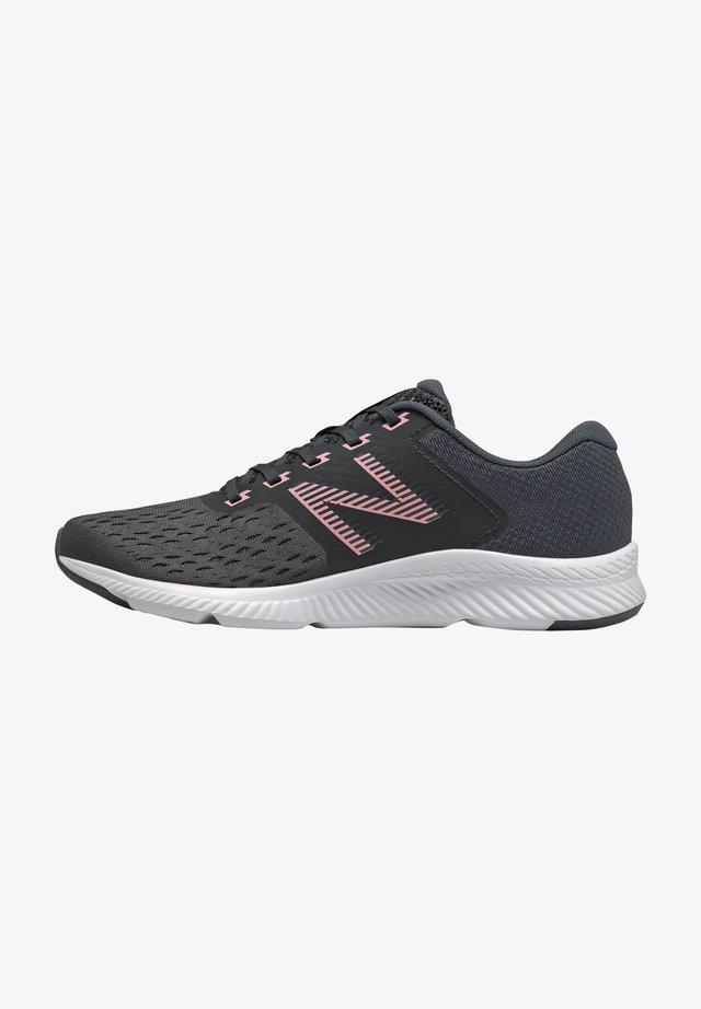 DRIFT - Chaussures de running neutres - orca/peach soda metallic