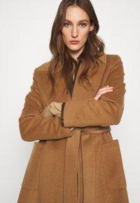 Lauren Ralph Lauren - LINED COAT - Classic coat - new vicuna - 4