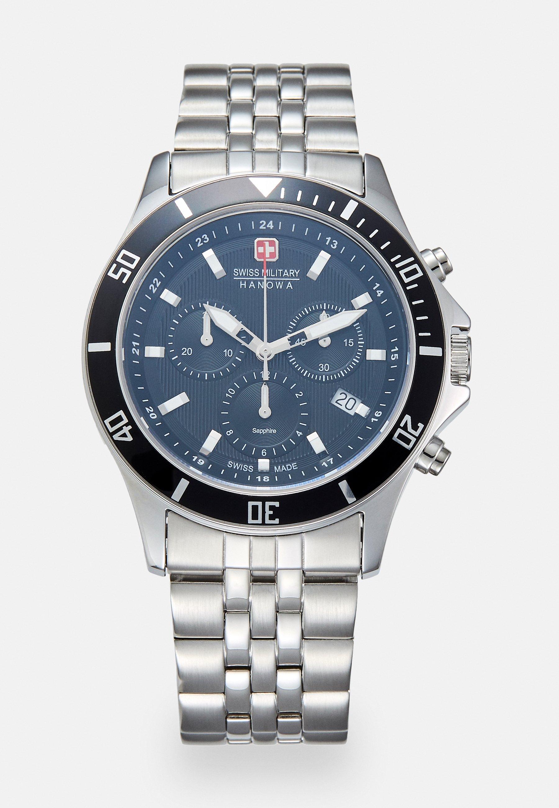 Men FLAGSHIP CHRONO II - Chronograph watch