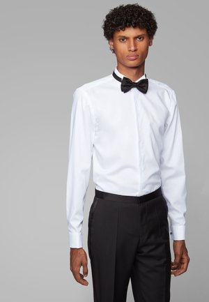JILLIK - Formal shirt - white