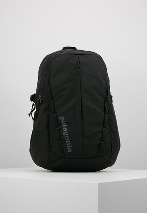 REFUGIO PACK 28L - Reppu - black