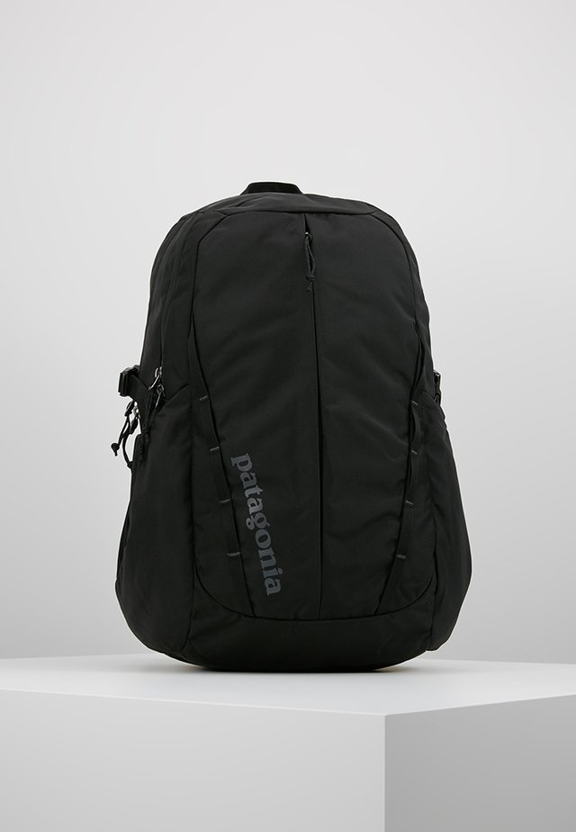 REFUGIO PACK 28L - Zaino - black