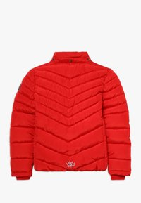 Staccato - TEENAGER - Winter jacket - red - 0