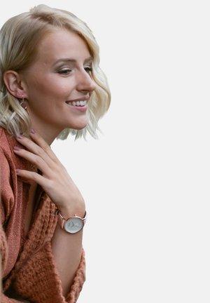 PETAL BLOSSOM - Watch - pink