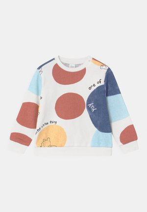 POOH - Sudadera - off white