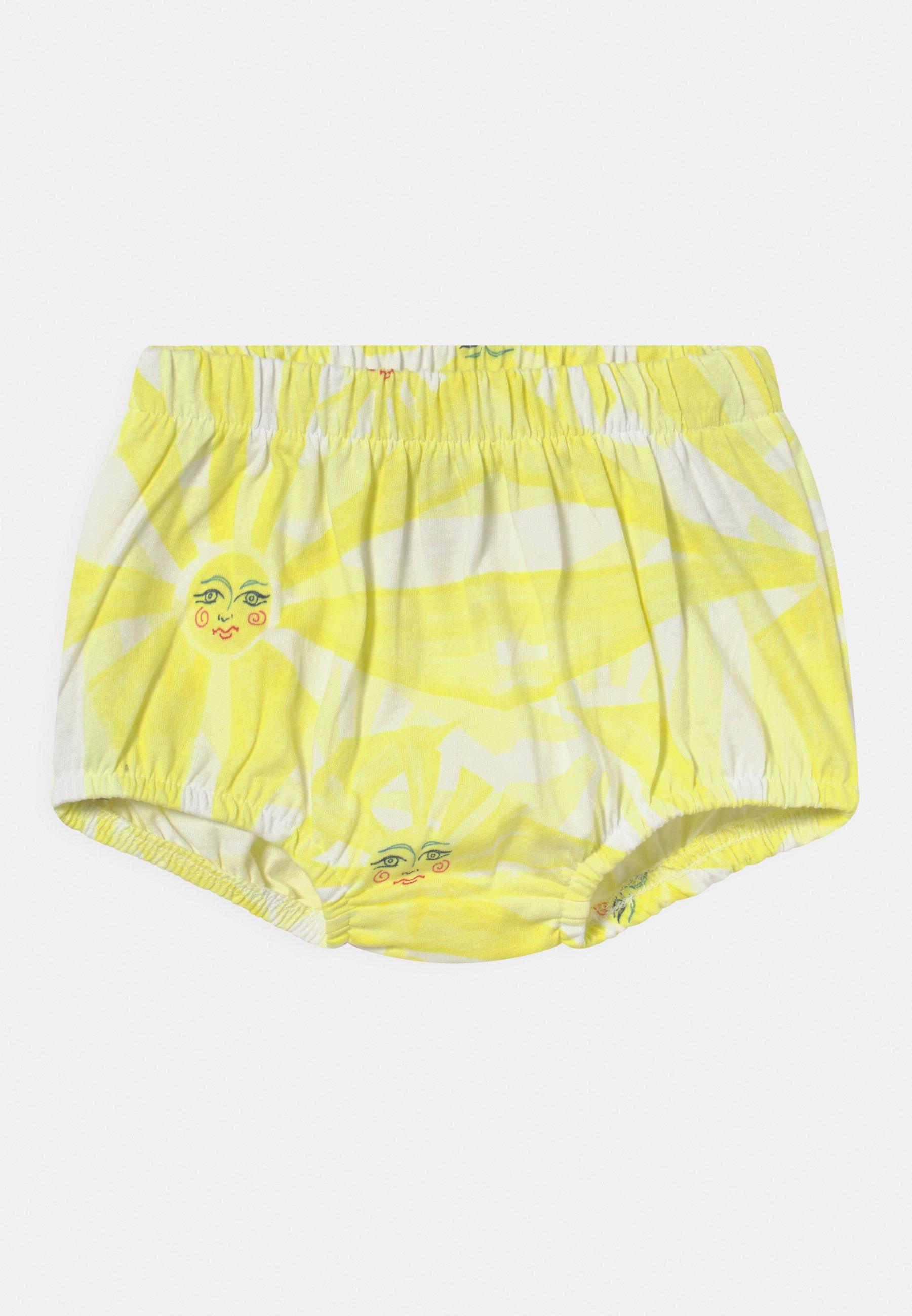 Kids BABY SUNSHINE BLOOMER UNISEX - Shorts