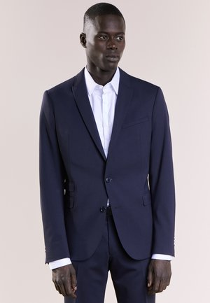 LEWIS - Suit jacket - navy