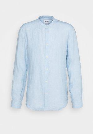 ONSKARLO MAO SHIRT - Shirt - cashmere blue