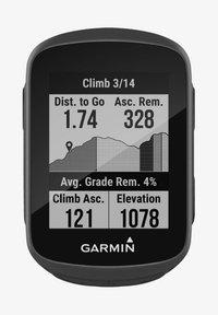 Garmin - EDGE 130 PLUS - Bike computer - unbekannt (0) - 0
