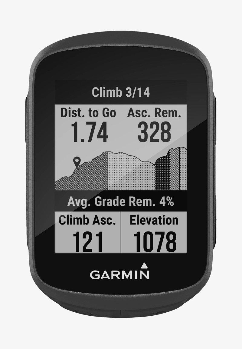 Garmin - EDGE 130 PLUS - Bike computer - unbekannt (0)