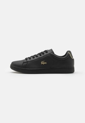 CARNABY - Sneakers - black