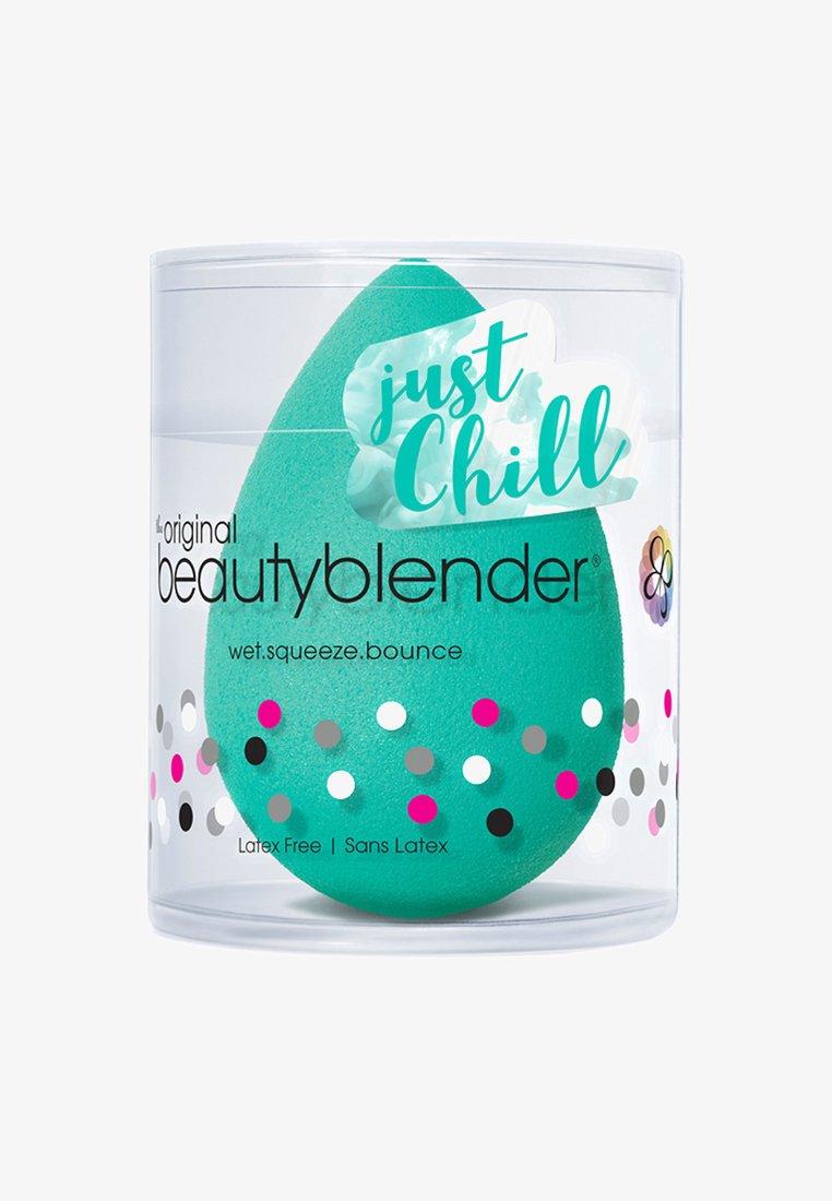 BEAUTYBLENDER - SINGLE - Makeup sponges & blenders - chill