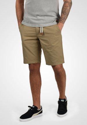 RAGNA - Shorts - lead grey