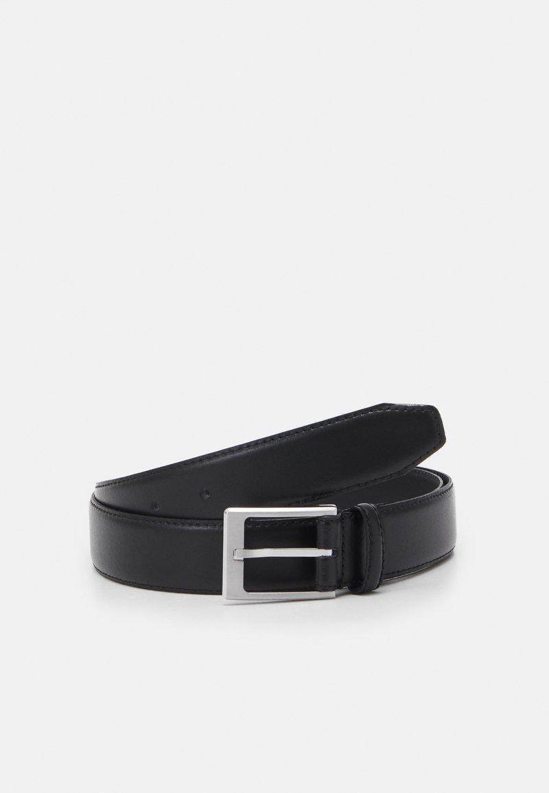 Calvin Klein - Belte - black