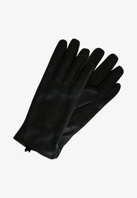 Pieces - Gloves - black - 0