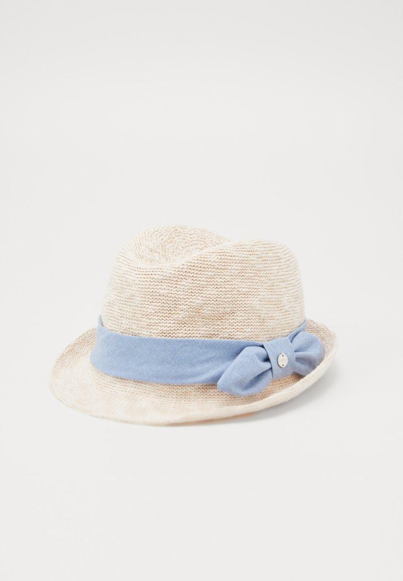 Esprit - TRILBY - Hat - sand
