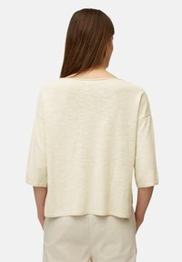 Marc O'Polo - Jumper - summer taupe - 2