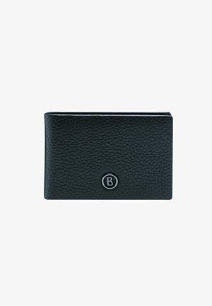 VAIL NELIO - Wallet - black