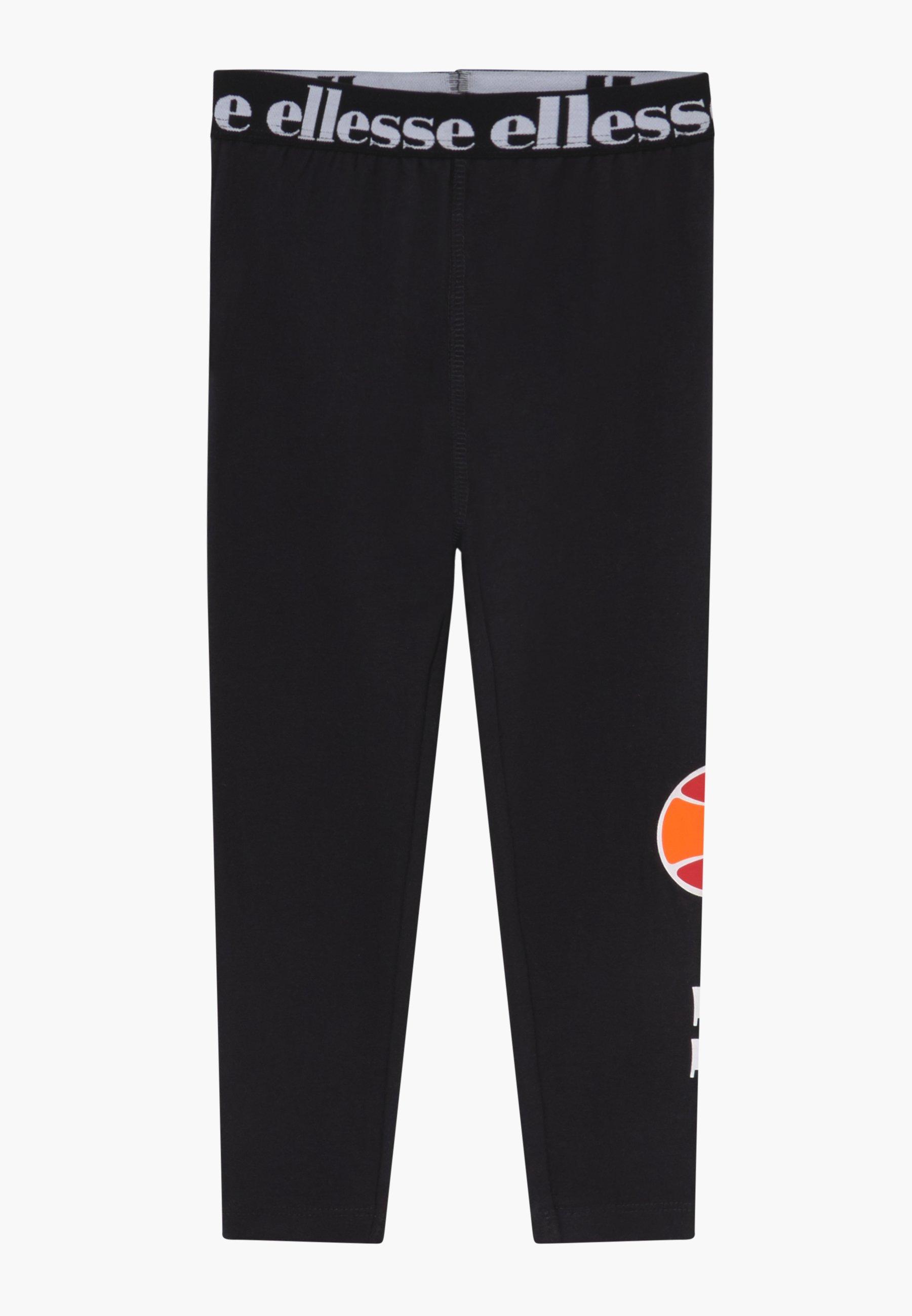 Kids FABI - Leggings - Trousers