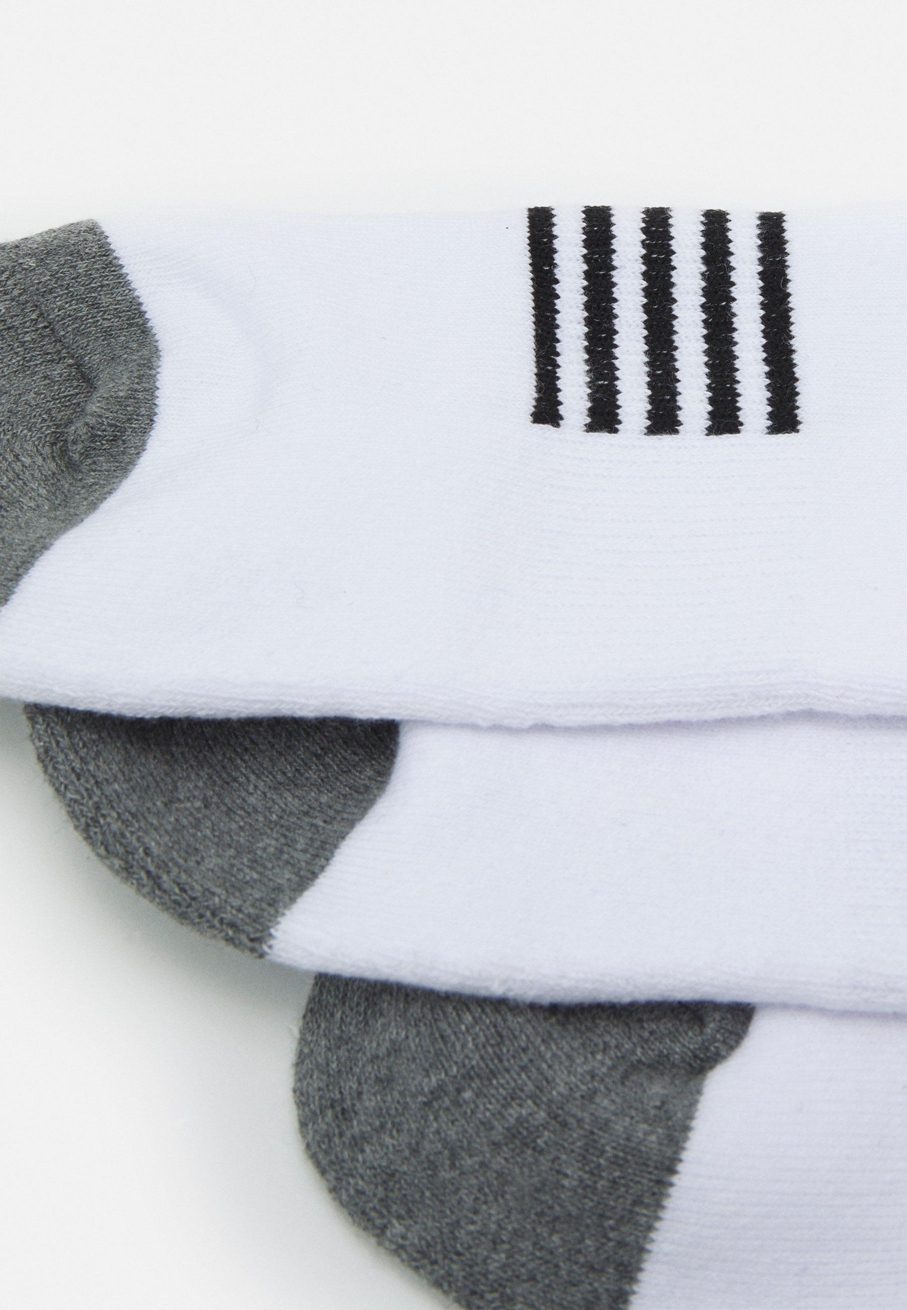 Donna SPORT SOCKS 3 PACK UNISEX - Calze sportive