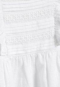 Next - Denní šaty - white - 3