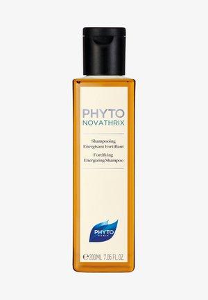 PHYTONOVATHRIX SHAMPOO - Shampoo - -