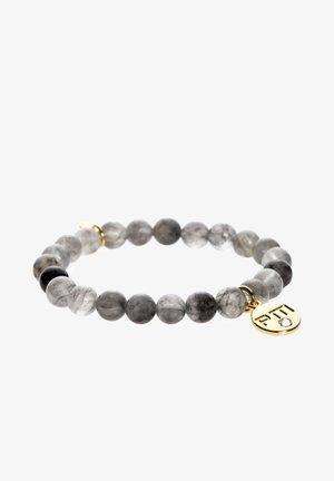 GALLIANA - Bracelet - grey