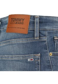 Tommy Jeans - Slim fit jeans - mick mid - 2