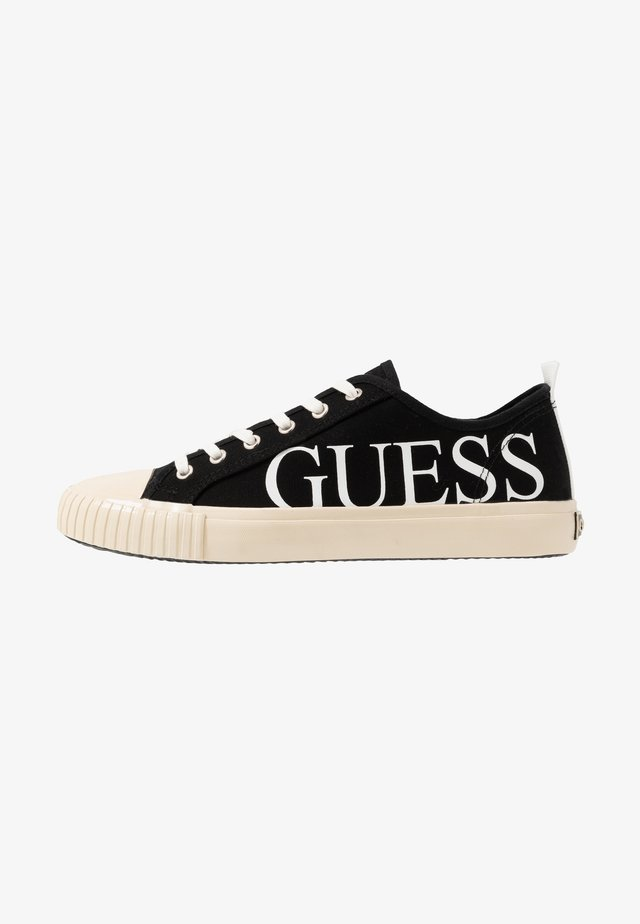 NEW WINNERS - Trainers - black