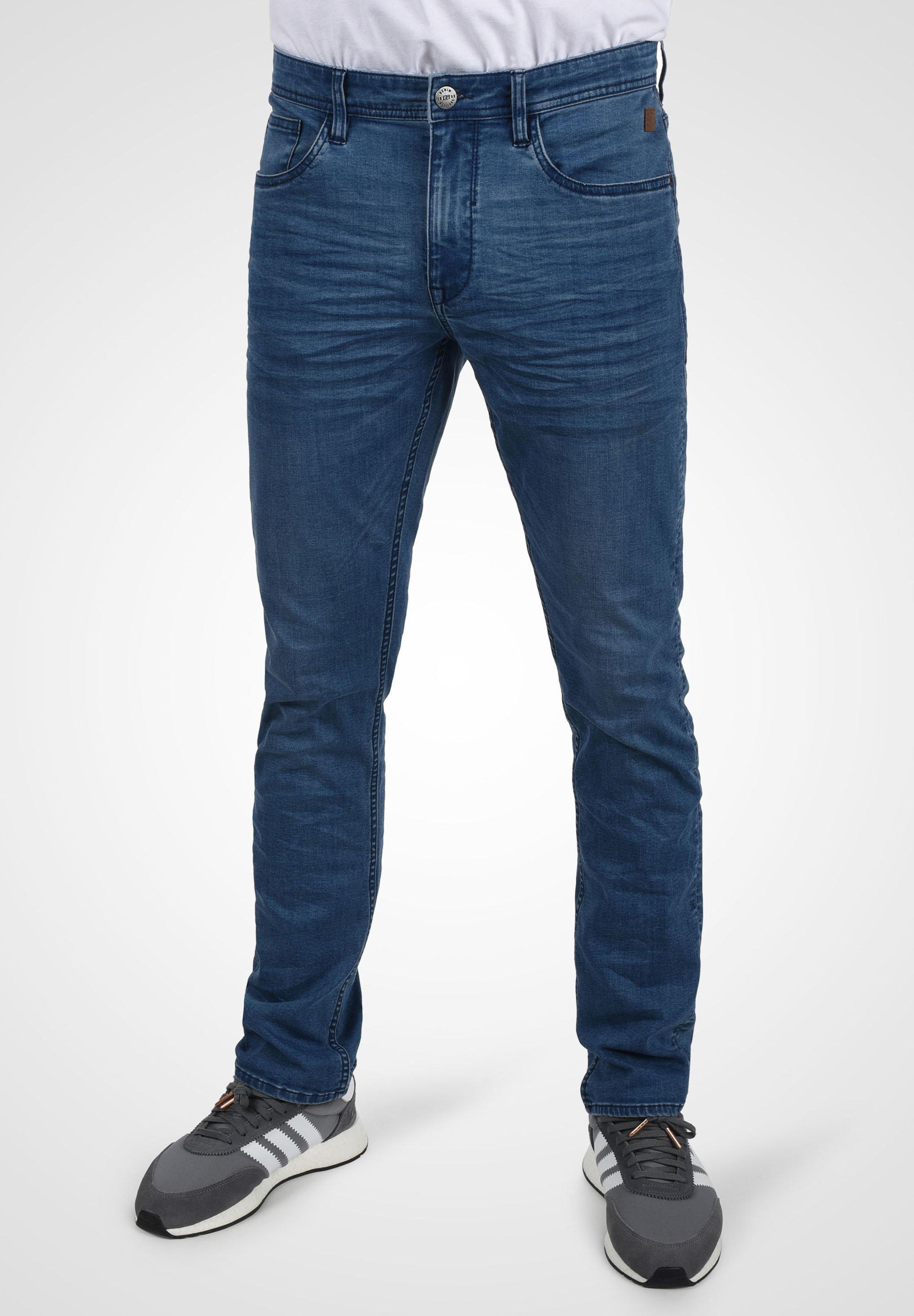 Uomo BENGO - Jeans slim fit