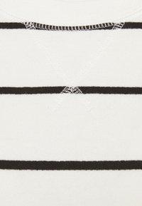 Marks & Spencer London - Sweatshirt - off-white - 2