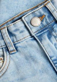 Next - Jeans Skinny Fit - bleached denim - 2