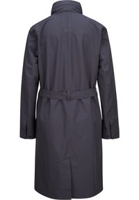 Scandinavian Edition - Winter coat - black - 1