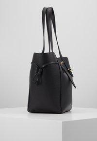 Furla - Handtasche - onyx - 4